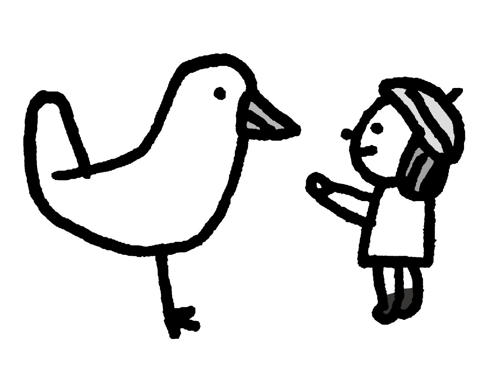 高機能自閉症の息子は言葉の遅れが顕著。幼稚園の入園を断られる