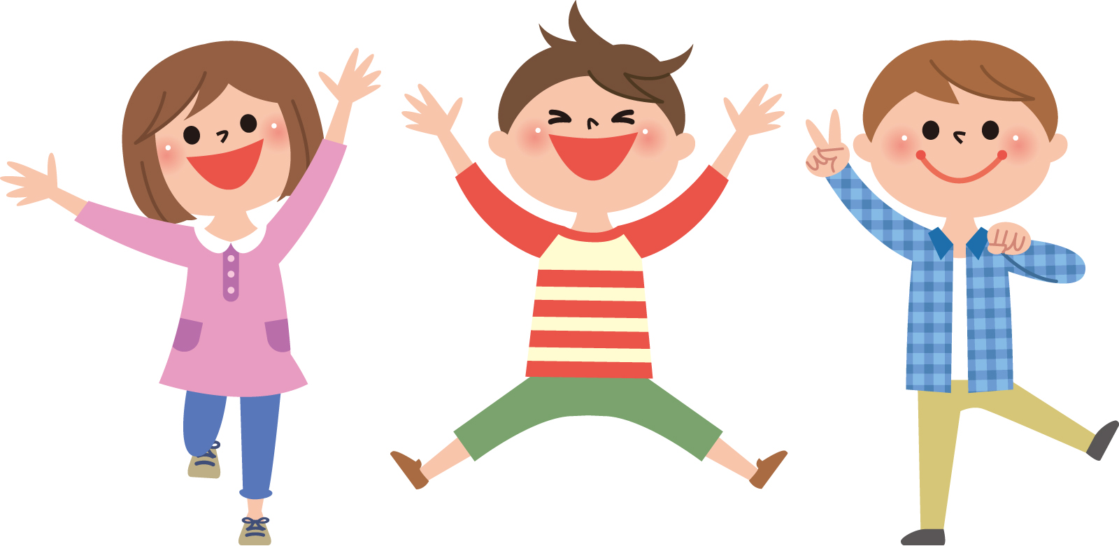 発達障害の子供が生きやすくなるか生きにくくなるかは親次第