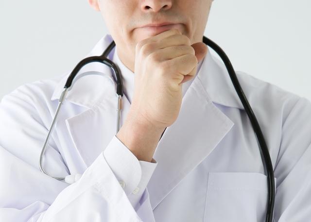 発達障害の診断が遅れ、療育を受ける機会を失う