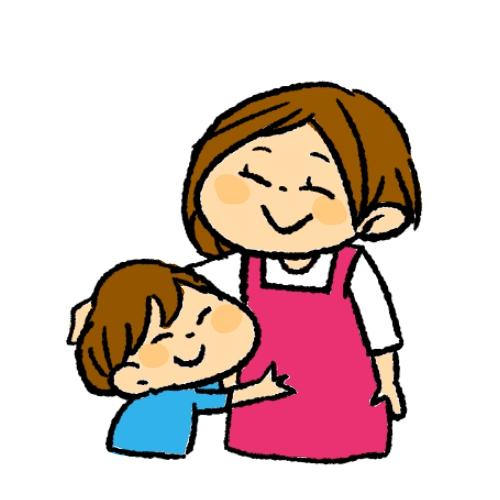 ADHDと自閉症スペクトラム障害の合併と診断された息子の特徴