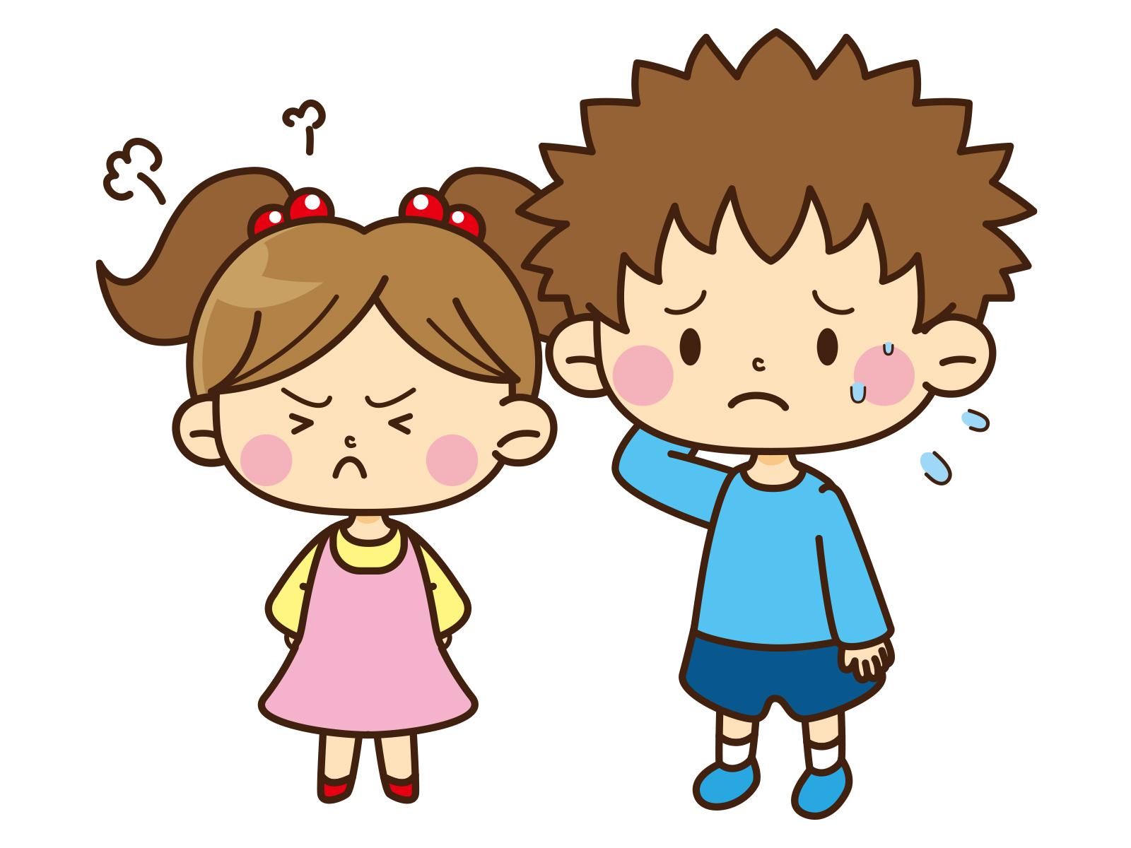 発達障害の子どもが友達を作る難しさ。親ができることとは