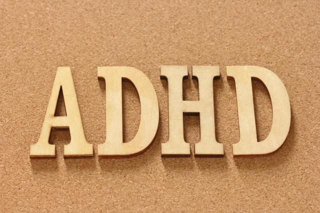 ADHDの診断を受けてから、薬に頼らない対処法が分かりました