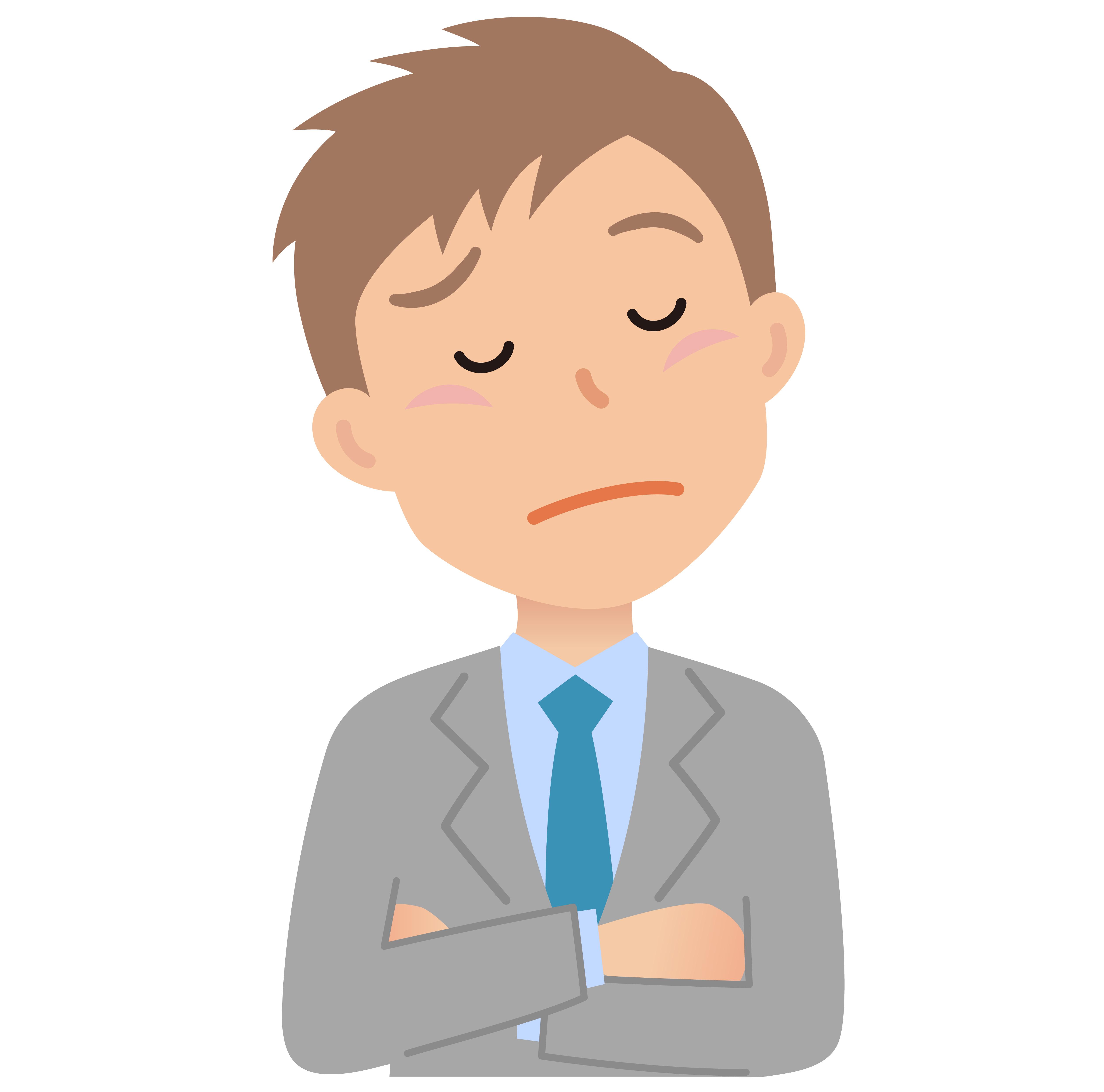 ADHDと自閉症スペクトラムを持ちながら働くことの難しさ