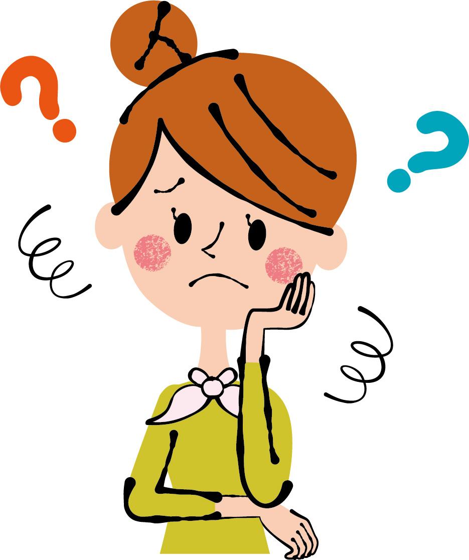 ADHDの私は仕事でのミスが多く怒られてばかり。鬱病になりました