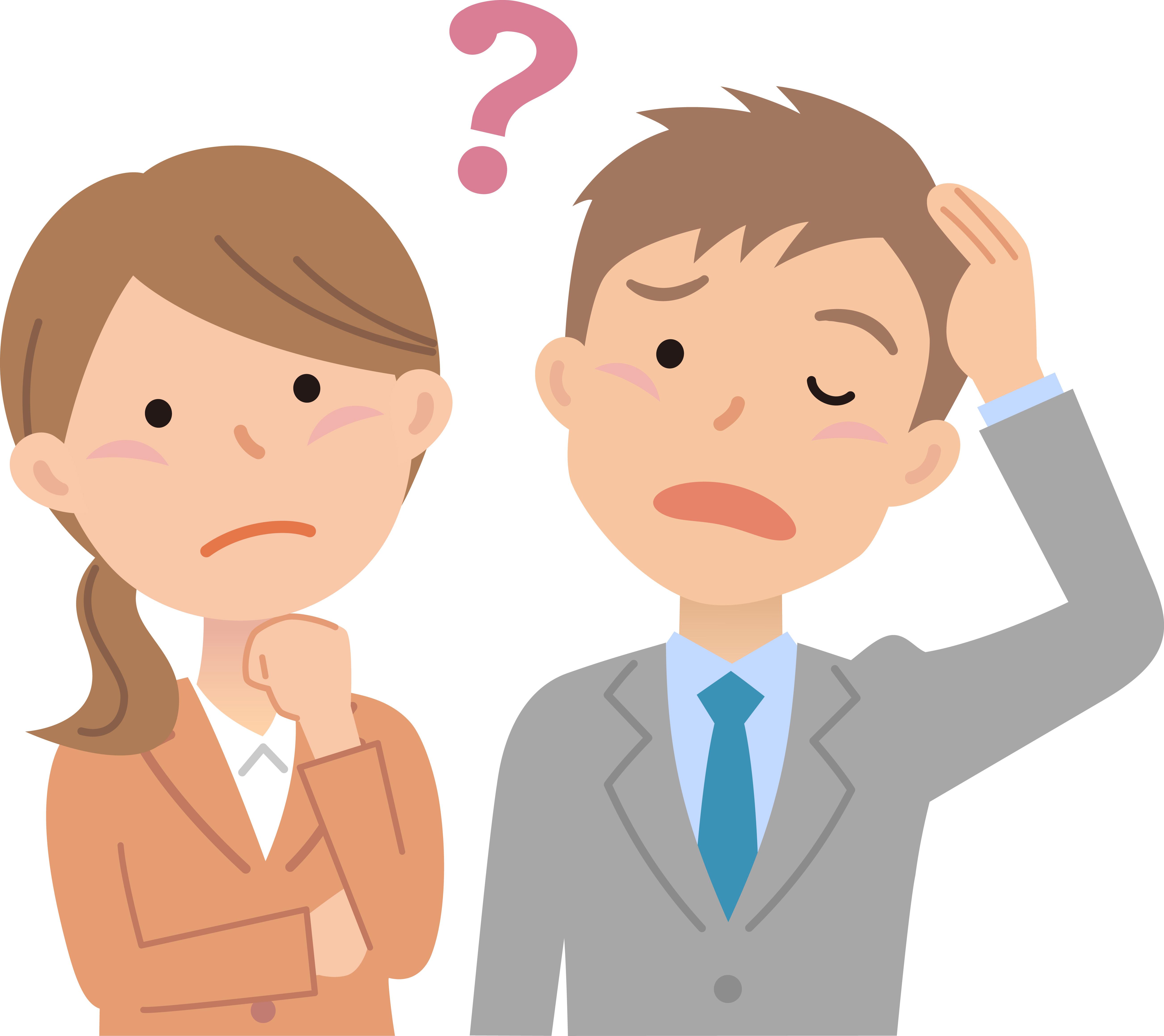 ADHDの新入社員が入社して来たら、どんな指導をすべきか