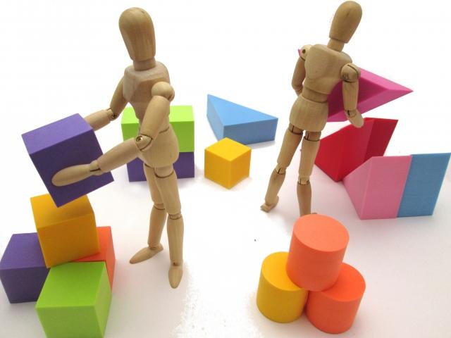 就労継続支援A型事業所で出会ったアスペルガー症候群の人達の特徴