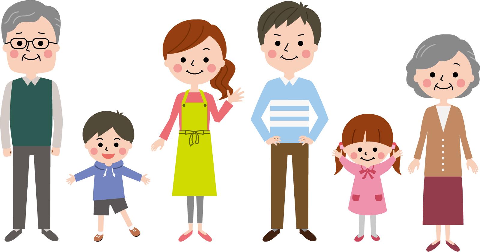 発達障害の子供とその家族に対する支援について